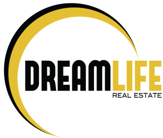 Dream Life Real Estate